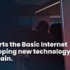 DENT Wireless Premium Partner Basi