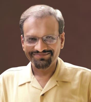 Sudhir_Dixit
