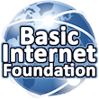 Basic Internet Foundation